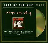 Songtexte von Vaya Con Dios - The Best of Vaya Con Dios