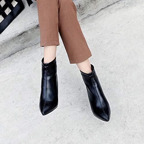 HWTOP Schuhe Classic Arizona Unisex-Erwachsene Pantoletten