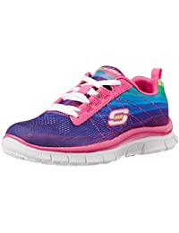 Skechers Appeal Pretty Please, Mädchen Sneakers