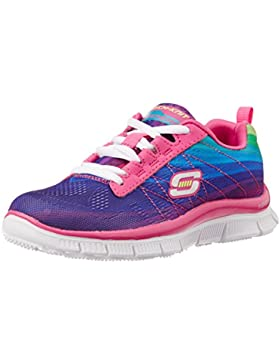 Skechers Appeal Pretty Please - Zapatillas Niñas