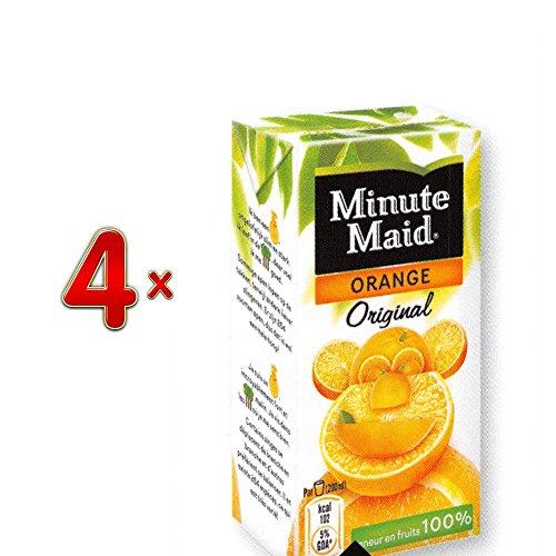 minute-maid-orange-8-x-4-x-200-ml-packung-orangensaft