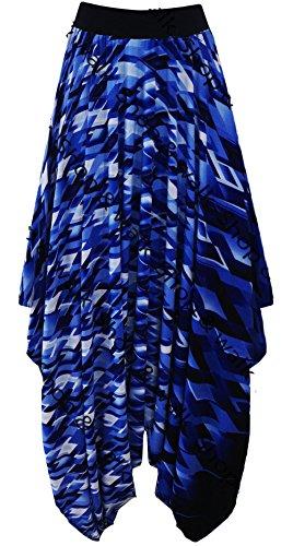 zakoota-mono-para-mujer-multicolor-blue-diamond-aztech-pant-s-m-36-38