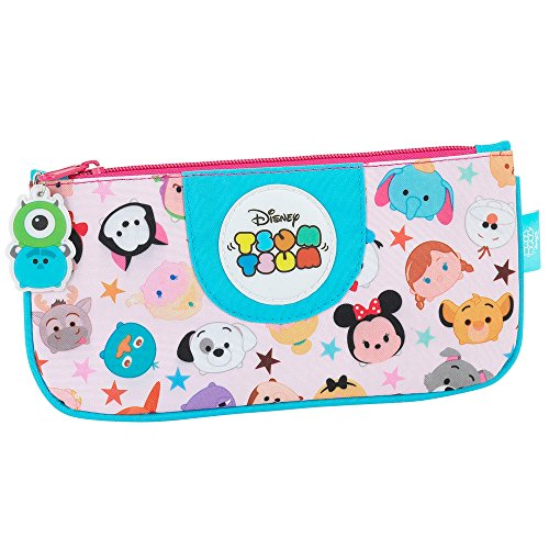 disney-tsum-tsum-pencil-case-with-character-zipper