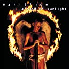 Afraid of Sunlight (+Bonus CD)