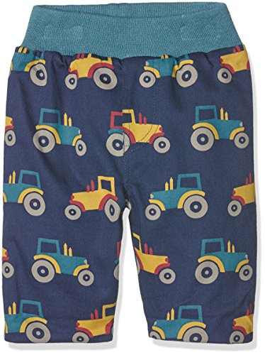 unbekannt-baby-jungen-hose-reversible-pull-up-multicolore-multicoloured-navy-teal-92
