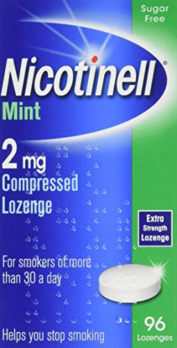 nicotinell-mint-2-mg-nicotine-lozenges-96-lozenges