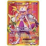 Carte pokemon kyurem blanc ex full art 180 pv 146 149 - Carte pokemon kyurem blanc ex ...