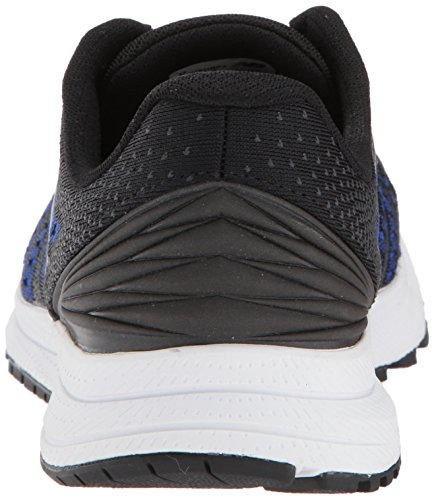 New Balance Fuel Core Rush V3, Running Homme Bleu (Blue/black)