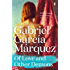 Of Love and Other Demons (Marquez 2014)