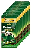 Jacobs Krönung Gold