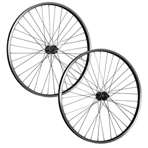 raggi ruote bici
