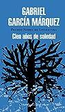 Cien años de soledad par Márquez
