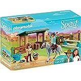 Playmobil 70119 Spirit Arena
