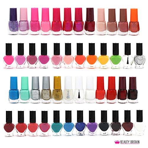 set-de-50-esmalte-de-unas-45-colores-diferentes-botella-moderna-de-6-ml