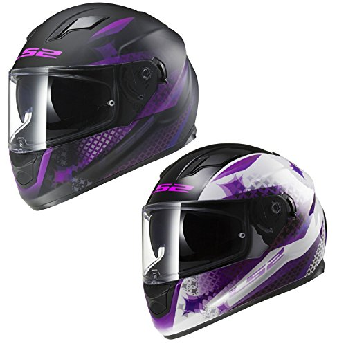 ls2-ff320-lux-motocicleta-ladies-full-face-casco-de-moto-con-interior-sol-visera-nuevos-colores