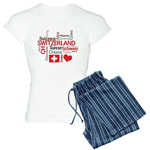cafepress-switzerland-favorite-swiss-things-womens-light-womens-novelty-cotton-pajama-set-comfortabl