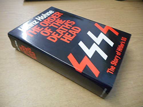 the-order-of-the-deaths-head-the-story-of-hitlers-ss