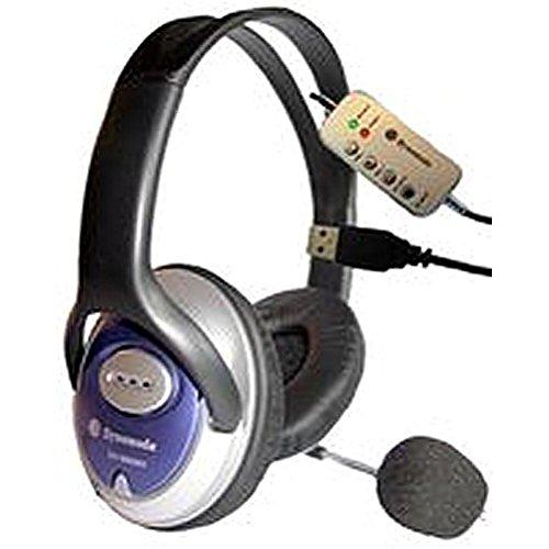 compatibile-con-skype-headset-auricolari-stereo-audio-con-microfono-cuffie-stereo-compatibile-con-sk