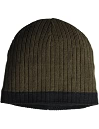 Wintersport Hat Beanie James & Nicholson W0T2gyo2n