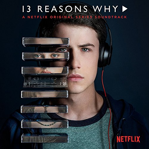 13 Reasons Why (a Netflix Orig