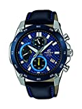 Montre Homme Casio Edifice EFR-557BL-2AVUEF