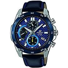Reloj Casio para Hombre EFR-557BL-2AVUEF