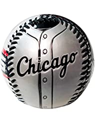 Rawlings Jersey Béisbol Chicago White Sox