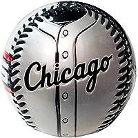 Rawlings jersey baseball balle de baseball chicago white sox