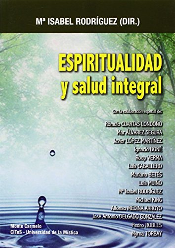 espiritualidad-y-salud-integral-antropologia-psicologia-espirit