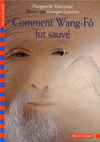 """<a href=""""/node/11141"""">Comment Wang-Fô fut sauvé</a>"""