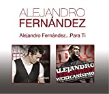 Alejandro Fernandez Para Ti