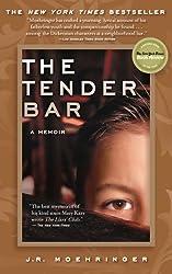 The Tender Bar: A Memoir (English Edition)