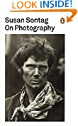 #8: On Photography (Penguin Modern Classics)