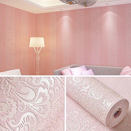 sogar-stick-3d-wallpaper-decoracisrn-no-tejida-papel-pintado-de-papel-de-pared-de-la-proteccisrn-del