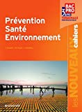 Image de Prévention santé environnement