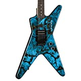 Dean Guitars - Chitarra elettrica Dimebag Pantera Far Beyond DB Driven ML