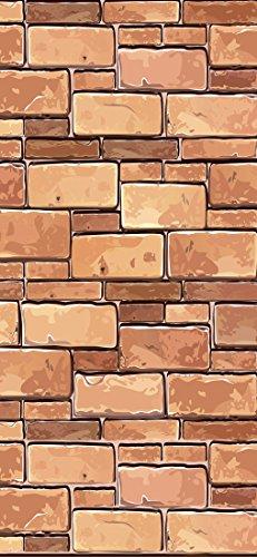 id-peelitstickit-042-60-x-130-cm-altezza-motivo-di-alta-qualita-carta-da-parati-in-vinile-da-parete