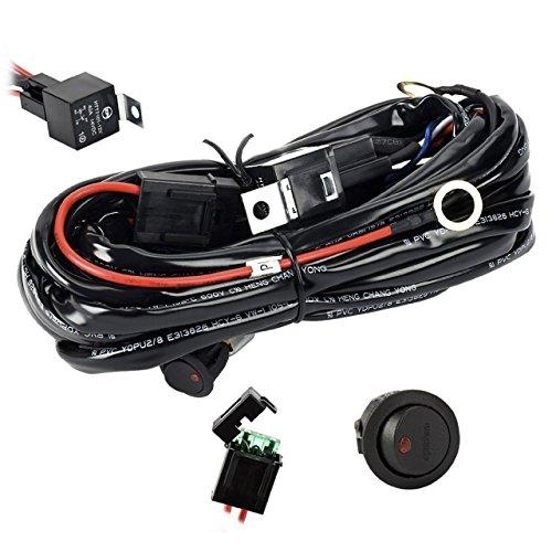 eyourlife-300w-arnes-del-interruptor-de-luz-faro-de-trabajo-arnes-de-cableado-arnes-de-alambrado-12v