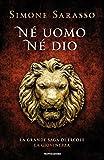 Né uomo né dio: La saga di Ercole - La giovinezza