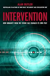 Intervention by Alan Butler (2012-10-11)