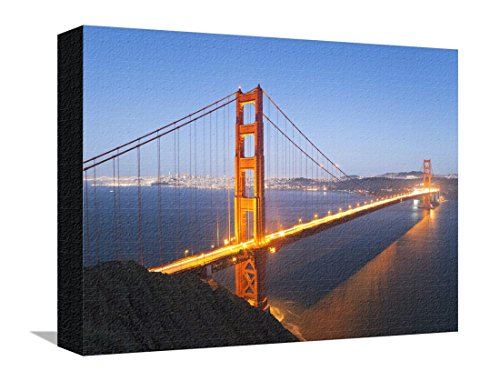 golden-gate-bridge-san-francisco-california-united-states-of-america-north-america-leinwand-von-gavi