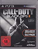 Call of Duty: Black Ops II inkl. REVOLUTION DLC-Pack (100% Uncut)