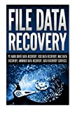 File Data Recovery: Pc Hard Drive Data Recovery - Best Reviews Guide