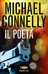 Il poeta (Bestseller Vol. 14)