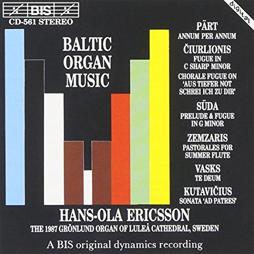 baltische-orgelmusik