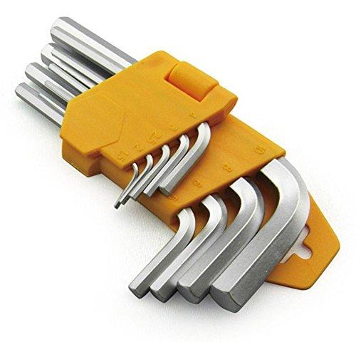 saysure-extra-long-hex-key-ball-end-set-allen-keys-15-10mm