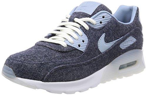 Nike Damen 859522-400 Turnschuhe, 41 EU
