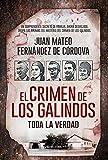 ISBN 8418089075