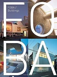 FOBA: Buildings