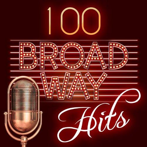 100 Broadway Hits